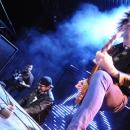 2011. 07. 23. szombat - House Of Rock - Coke Club (Siófok)