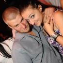 2011. 08. 05. péntek - Bacardi Night - Bacardi Music Café (Siófok)