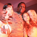 2011. 08. 12. péntek - Konga Show - Y Club (Balatonlelle)