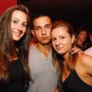 2011. 08. 13. szombat - Bacardi Night - Bacardi Music Café (Siófok)