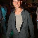 2011. 08. 20. szombat - Sláger party - Üvegház (Balatonlelle)