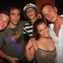 2011. 08. 26. péntek - Konga Show - Y Club (Balatonlelle)