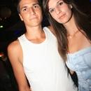 2011. 08. 27. szombat - Saturday Night - Üvegház (Balatonlelle)