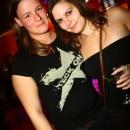 2011. 11. 05. szombat - Luxfunk Radio Funky Party - Stone Beach (Balatonlelle)