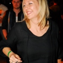 2012. 01. 13. péntek - Sigo Roou Birthday party - Stone Beach (Balatonlelle)