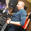 2012. 03. 17. szombat - Bárány Attila - Famous Club (Kaposvár)