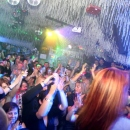 2012. 04. 14. szombat - Desperado - Delta Club (Balatonmáriafürdő)