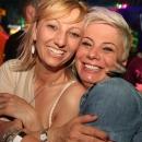 2012. 04. 21. szombat - Retro Party - Delta Club (Balatonmáriafürdő)