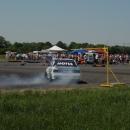 2012. 05. 01. kedd - Futam.hu Gyorsulási verseny - Taszár (Repülőtér)
