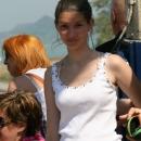 2012. 05. 01. kedd - Május 1. - Bor Szeretet fesztivál (Badacsony)