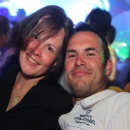 2012. 05. 19. szombat - Retro party - Delta Club (Balatonmáriafürdő)