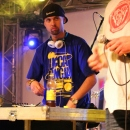 2012. 05. 24. csütörtök - VI. Pannónia Fesztivál - Idegenforgalmi és Kultúrális központ (Szántód)
