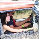 2012. 05. 25. péntek - Nemzetközi Off Road Fesztivál - Off Road pálya (Somogybabod)