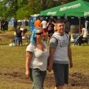 2012. 05. 25. péntek - VI. Pannónia Fesztivál - Idegenforgalmi és Kultúrális központ (Szántód)