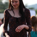 2012. 05. 26. szombat - VI. Pannónia Fesztivál - Idegenforgalmi és Kultúrális központ (Szántód)