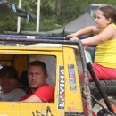 2012. 05. 26. szombat - Nemzetközi Off Road Fesztivál - Off Road pálya (Somogybabod)