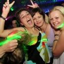 2012. 05. 26. szombat - Retro Party - Delta Club (Balatonmáriafürdő)