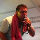 2012. 05. 27. vasárnap - VI. Pannónia Fesztivál - Idegenforgalmi és Kultúrális központ (Szántód)