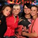 2012. 06. 08. péntek - Grand Opening 1. day - Black Magic (Balatonmáriafürdő)