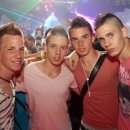 2012. 06. 09. szombat - Grand Opening 2. day - Black Magic (Balatonmáriafürdő)