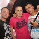 2012. 06. 16. szombat - My Dirty House - Dj Lia - Black Magic (Balatonmáriafürdő)