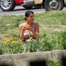 2012. 06. 21. csütörtök - Fishing on Orfű 2012 - Panoráma Camping (Orfű)