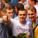 2012. 06. 22. péntek - Bárány Attila - Black Magic (Balatonmáriafürdő)