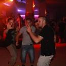 2012. 06. 22. péntek - Coctail party - Y Club (Balatonlelle)