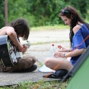 2012. 06. 22. péntek - Fishing on Orfű 2012 - Panoráma Camping (Orfű)
