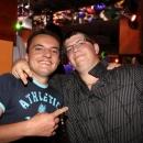 2012. 06. 23. szombat - Saturday Night - Y Club (Balatonlelle)