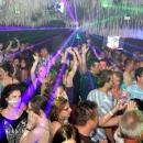 2012. 06. 23. szombat - Retro party - Delta Club (Balatonmáriafürdő)