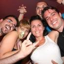 2012. 06. 30. szombat - Saturday Night - Y Disco & Coctail Bar (Balatonlelle)