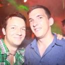2012. 07. 06. péntek - Friday Night - Y Club (Balatonlelle)