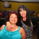 2012. 07. 13. péntek - Friday Night - Üvegház (Balatonlelle)
