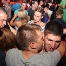 2012. 07. 28. szombat - Saturday Night - Y Club (Balatonlelle)