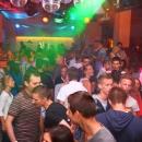 2012. 08. 10. péntek - Friday Night - Y Club (Balatonlelle)