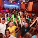 2012. 08. 17. péntek - Friday Night - Y Club (Balatonlelle)