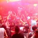 2012. 08. 18. szombat - Goldhand / My Dirty House - Black Magic (Balatonmáriafürdő)