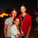 2012. 08. 19. vasárnap - BB Szüreti Fesztivál - Platán sor (Balatonboglár)