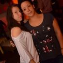 2012. 09. 19. szerda - Student Part - Grand Opening - The Club West Side (Székesfehérvár)