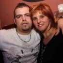 2012. 09. 22. szombat - Ladies Night - Club Nyaras (Nádasdladány)