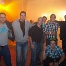 2012. 10. 05. péntek - Móri Bornapok - Trend party - Wekerle Sándor Szabadidő Központ (Mór)