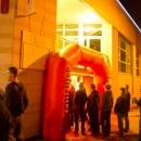 2012. 10. 06. szombat - Szombat Esti Őrület - Albabar (Székesfehérvár)