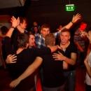 2012. 10. 13. szombat - Szombat Esti Őrület - Albabar (Székesfehérvár)
