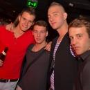 2012. 10. 17. szerda - Student Party - Albabar (Székesfehérvár)