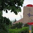 2013. 05. 16. csütörtök - VII. Pannónia Fesztivál - Idegenforgalmi és Kultúrális központ (Szántód)