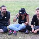 2013. 05. 17. péntek - VII. Pannónia Fesztivál - Idegenforgalmi és Kultúrális központ (Szántód)