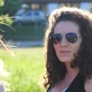 2013. 05. 18. szombat - VII. Pannónia Fesztivál - Idegenforgalmi és Kultúrális központ (Szántód)