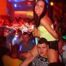 2013. 07. 12. péntek - Cocktail party - Y Club (Balatonlelle)