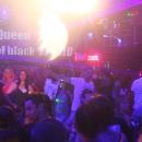 2013. 07. 13. szombat - Qeen of Black Magic - Black Magic (Balatonmáriafürdő)